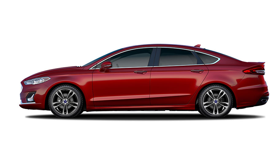 2020_ford_fusion-900x540
